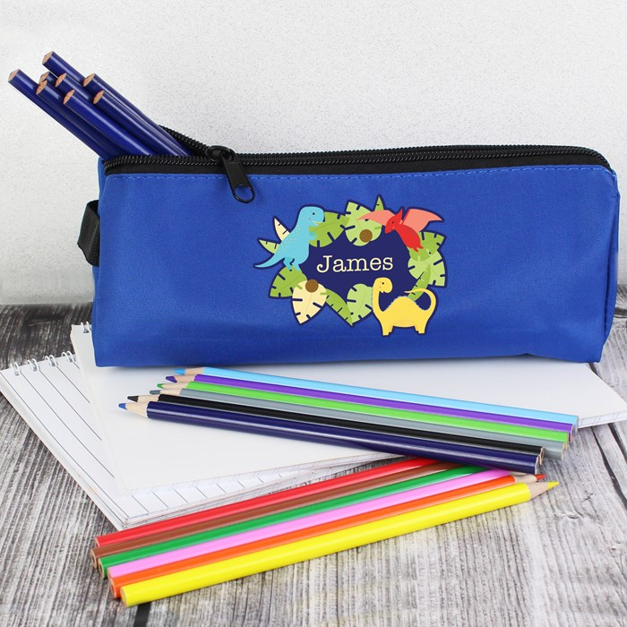 Pencil_case_dinosaurs.jpg