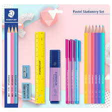 staedtler_stationery.jpg