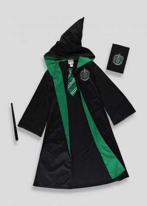 Harry_Potter_Slytherin_costume_-_16.jpg