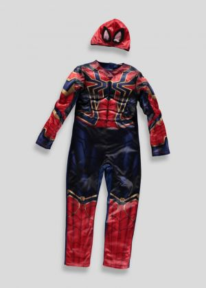Spider_Man_costume_-_16.jpg